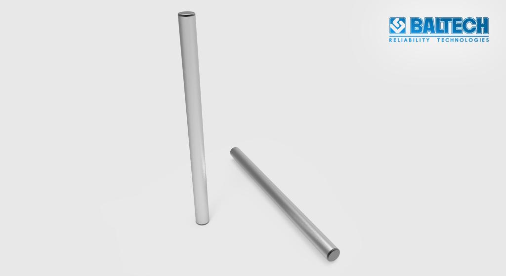 Инструмент для устранения люфтов приспособления для лазерной центровки валов
